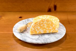 A2A2 Colby Jack