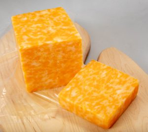 1 lb Colby Jack